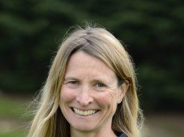 Francesca Osowska - Nature News Scotland
