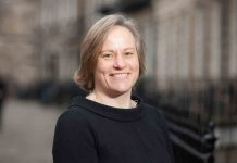 Morag Yellowlees, Partner, Lindsays. - Business News Scotland
