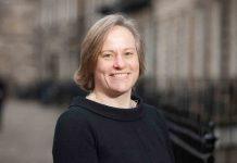 Morag Yellowlees, Partner, Lindsays. - Business News Scotland