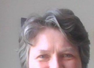 Dr Rachel Shanks from the University of Aberdeen - Education News Scotland