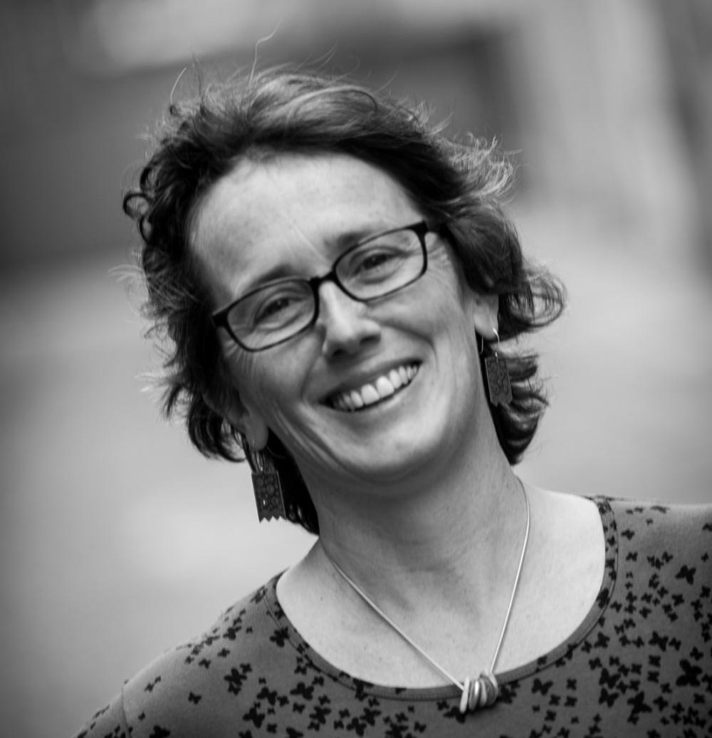 Ruth Harvey - Business News Scotland