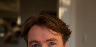 Ryan Barrie - Business News Scotland