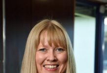 SNIPEF Fiona Hodgson - Business News Scotland