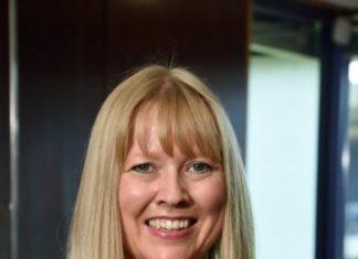 SNIPEF Fiona Hodgson - Business News Scotland