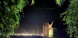 Brodie Castle set to upon up late for visitors - Scottish Business News