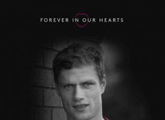 Former Hearts defender Marius Zaliukas   Hearts news