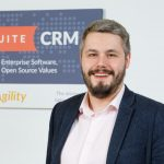 Scottish company partners with german firm to offer custoemr full digital control -Business News Scotland