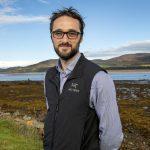 Craig Mills NC500 - Scottish News