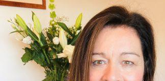 Denise Laverty Gilson Gray Partner