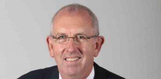 Tennis Scotland announce new chairman - Business News Scotland