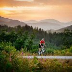 Visit Scotland open three new bike trails to encourage cycling - Tourism News Scotland