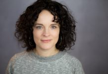 Jemima Levick headshot (photo credit Jessica Hardwick) - Business News Scotland