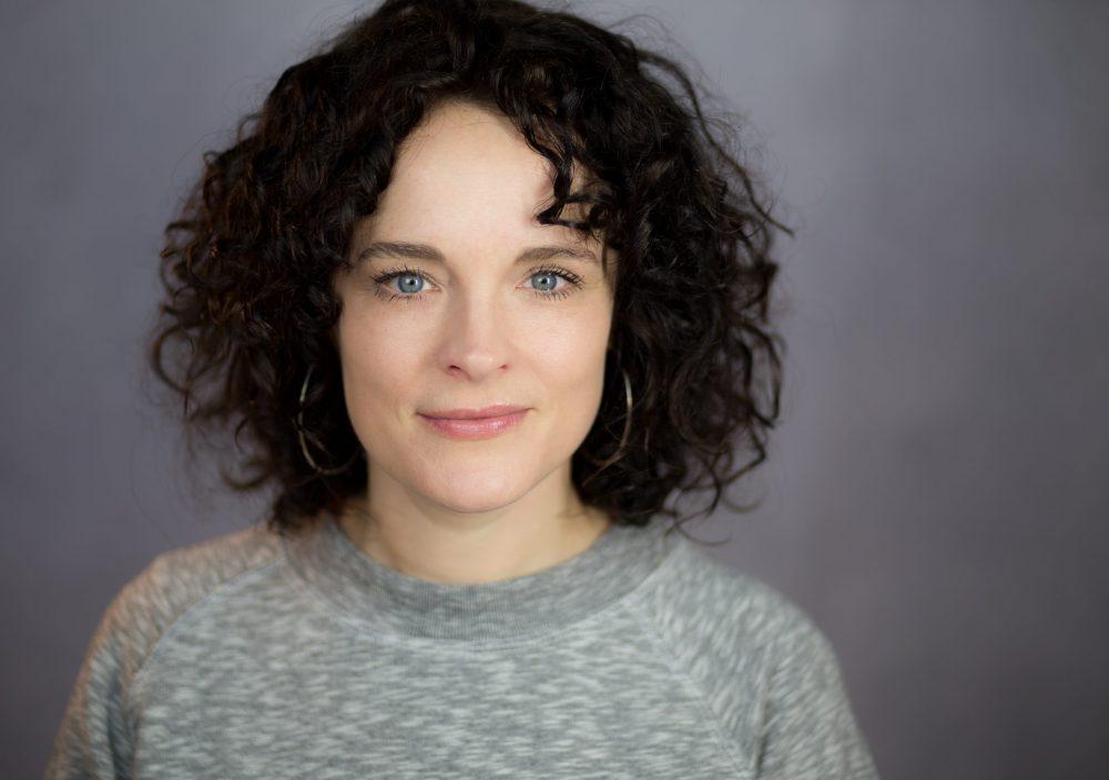 Jemima Levick headshot (photo credit Jessica Hardwick) - Business News Scotland