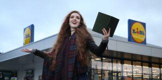 Scots poet Len Pennie - Scottish News