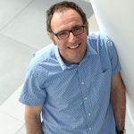 Professor David Gally - Scottish News