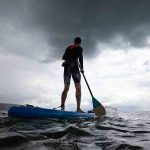 RNLI dish out warning to those who received paddle boards and kayaks for Christmas - Consumer News Scotland