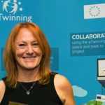 Sharon Tonner-Saunders, from The University of Dundee - Research News Scotland