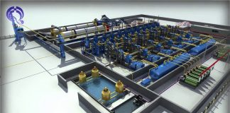 Gasification Plant Holistic Energy - Business News Scotland