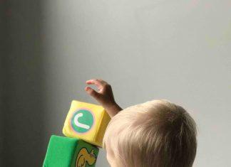 Scottish-childminders-getting-covid-grant