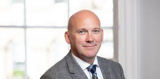 Malcolm Cannon - Business News Scotland