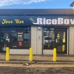 Rice Bowl posts viral rant - Viral News