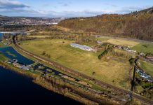 Perthshire leisure development - Business News Scotland