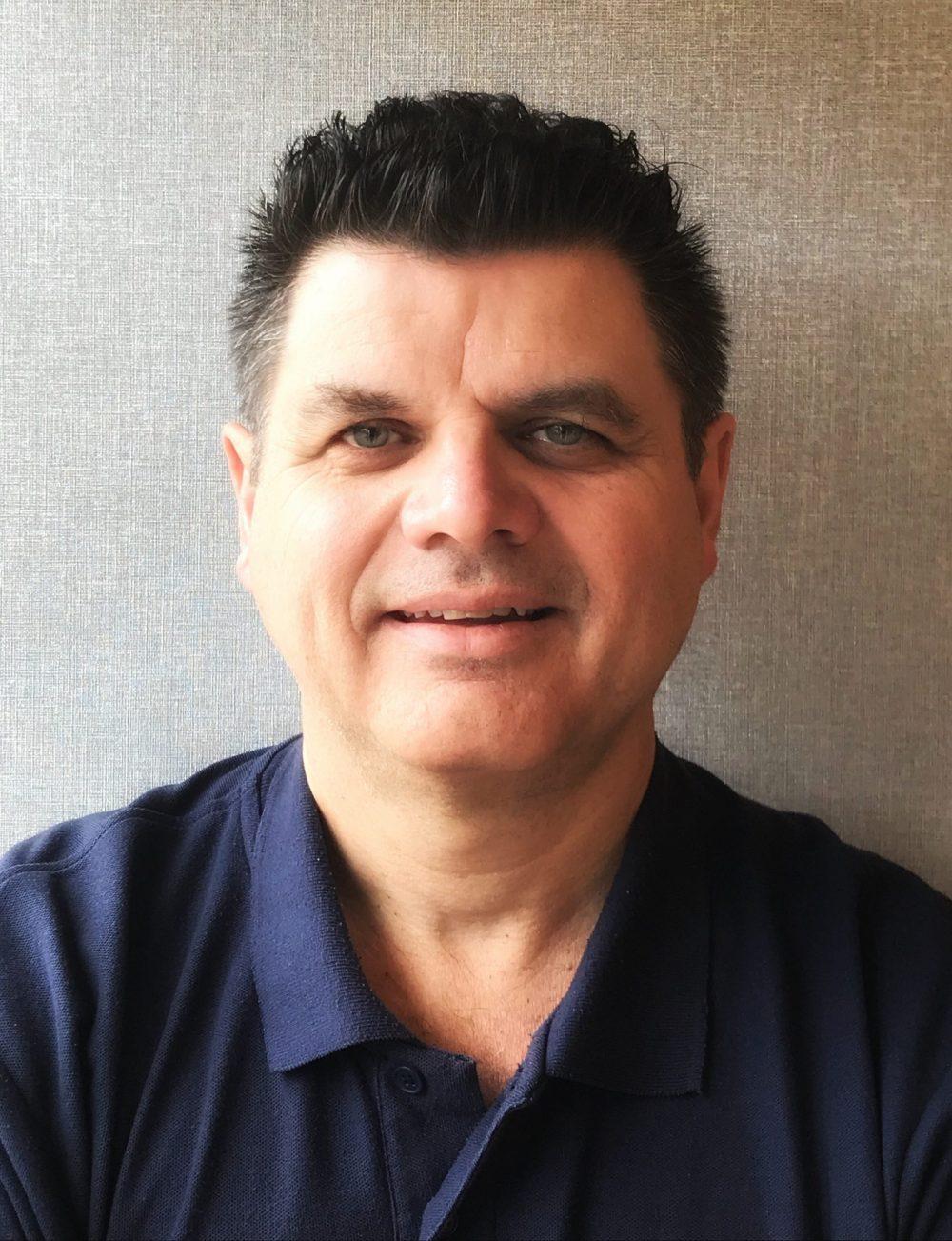 Alan Glen Alan Glen, past president and council member of the SPAA - Business News Scotland