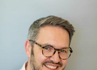 Alasdair Rankin Aitken and Turnbull - Business News Scotland