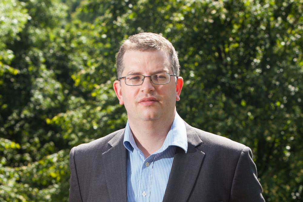 "Employment Lawyer warns companies to use ""common sense"" - Business News Scotland"