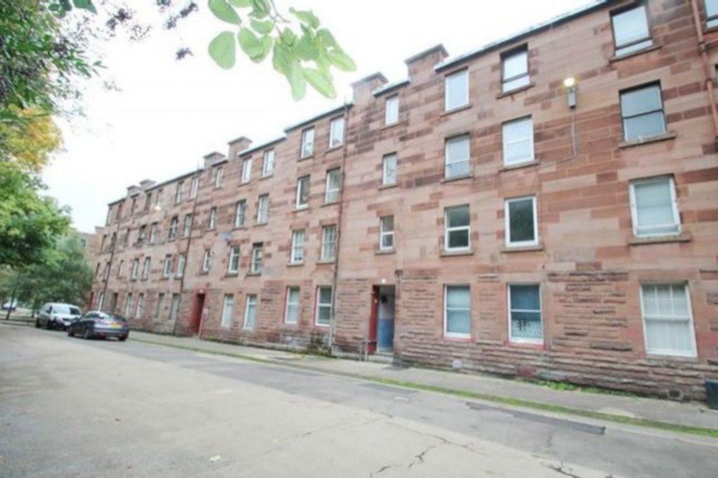 Scortland cheapest property for sale- Property News UK