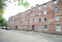 Scortland cheapest property for sale- Property News UK