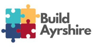 Build Ayrshire prgramme to run for eight weeks online - Business News UK