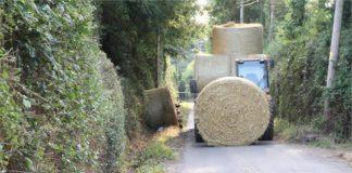 Farmer avoids jail despite leaving cyclist brain damaged - Crime News UK