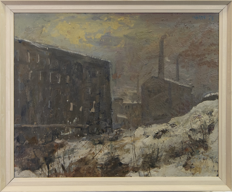 Glasgow artworks for sale