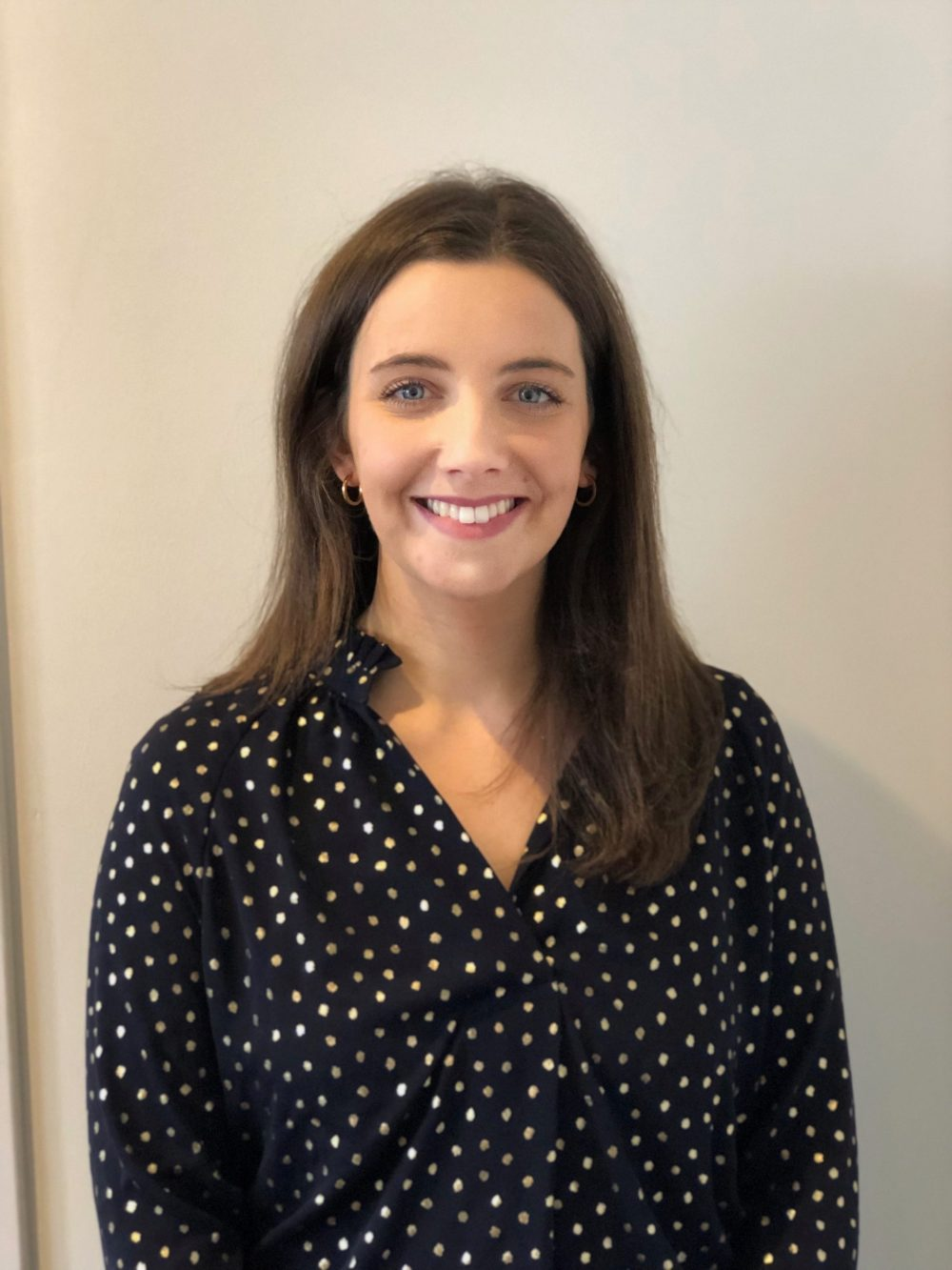 Katie Armour Charlotte Street Partners - Business News Scotland