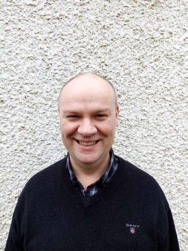 Third confirmed Nessie sightign of the year - Scottish News