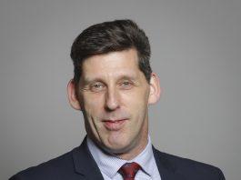 Lord Duncan of Springbank - Business News Scotland