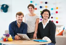 Scottish-Equity-Partners-helped-Lovecrafts'-$22m-acquisition