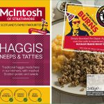 The-McIntosh-haggis-packs-let-Burns-fans-summon-the-Bard