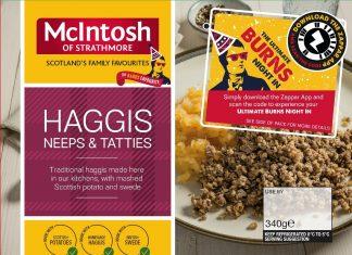 The-McIntosh-haggis-packs-let-Burns-fans-summon-the-Bard