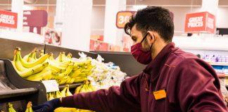 Sainsbury's-strong-Christmas-results
