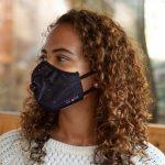 Couple-make-reusable-face-mask-to-help-environment