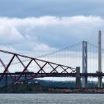 Forth-rail-tunnel-needed-say-Scottish-Greens