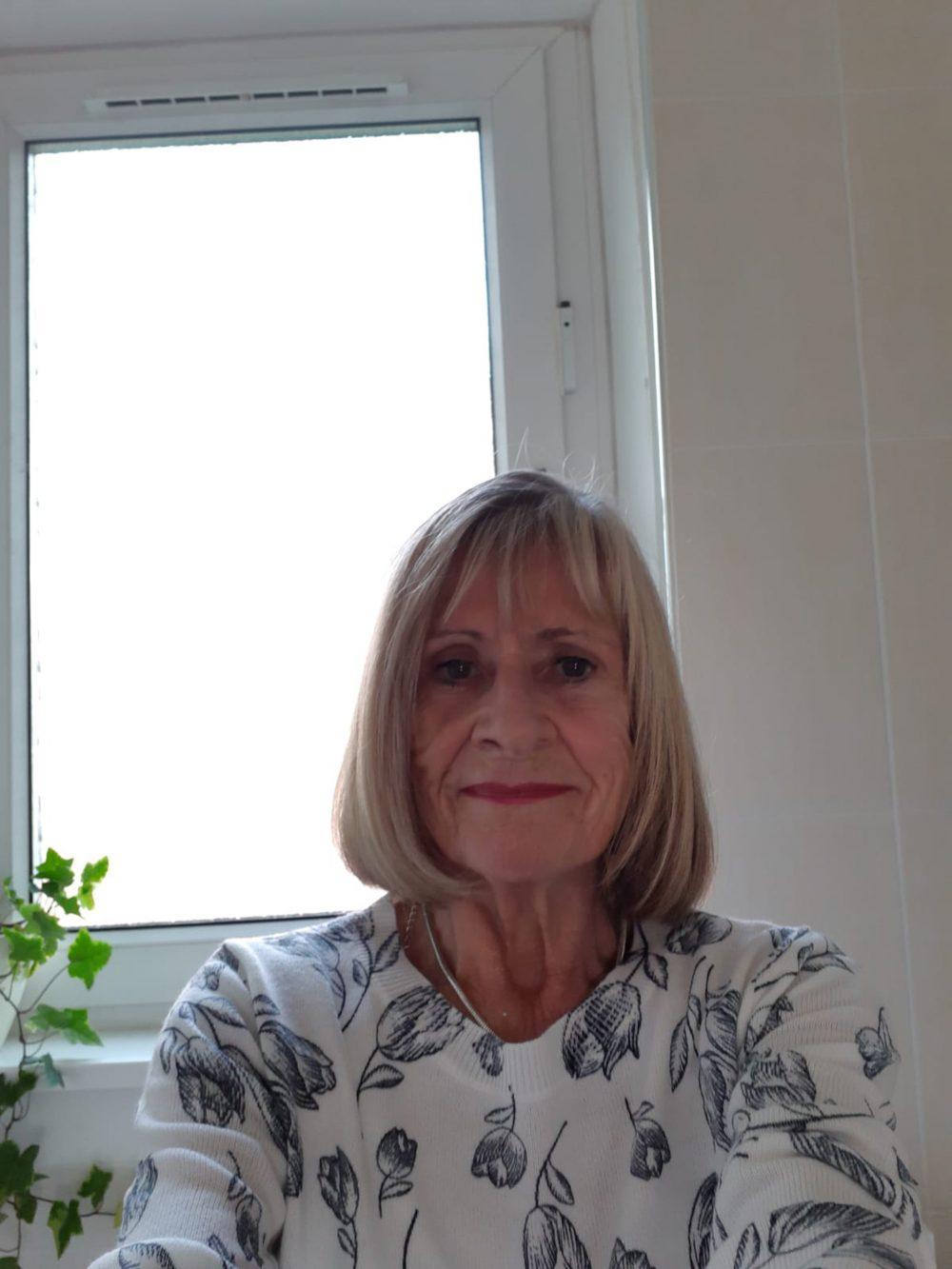 Margaret Douglas - Scottish News