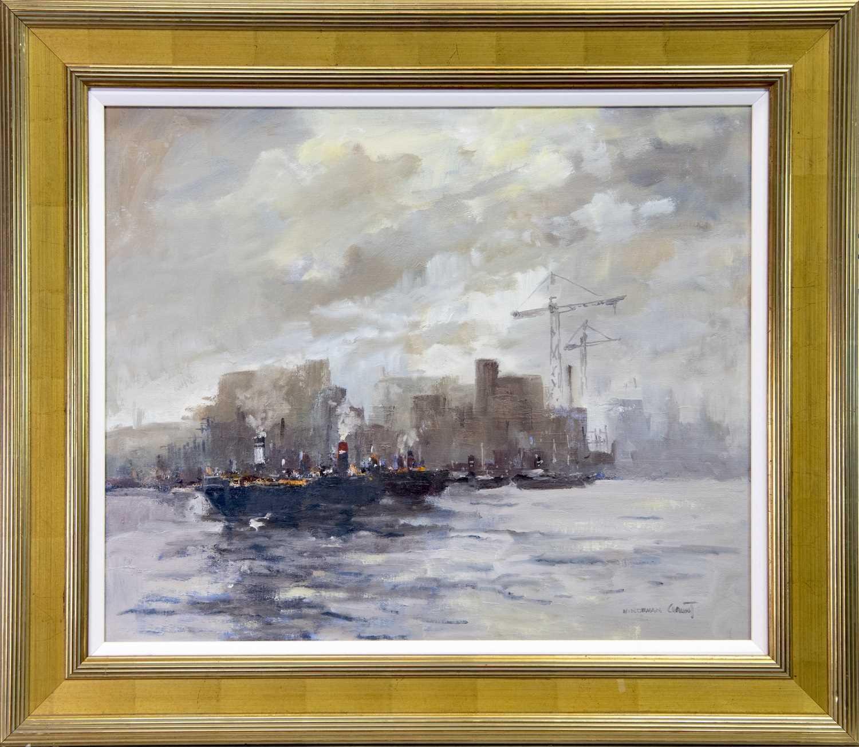 Glasgow artworks for sale - Scottish News