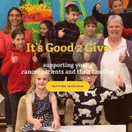 Scottish-children's-cancer-charity-get-backing-from-events-firm
