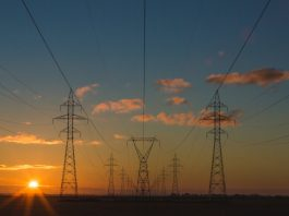 Smarter Grid Solutions partenrs with National Grid to save £250m - Business NEws UK
