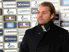 Hearts boss Robbie Neilson speaks to media after Dundee loss | Hearts news