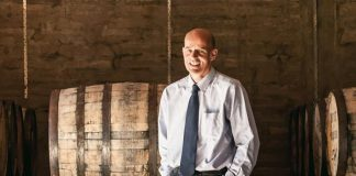 Distillery-boss-on-picking-Valentine's-whisky