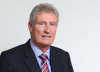 Board Member Alastair MacNish - Business News Scotland